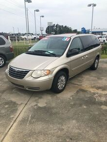 2007_Chrysler_Town & Country_LX_ Whiteville NC