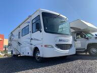 2007 Coachmen Mirada 290KS  Grand Junction CO