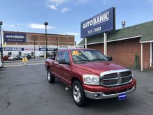 2007_DODGE_RAM 1500_ST_ Kansas City MO