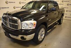 2007_DODGE_RAM PICKUP ST; SPORT__ Kansas City MO