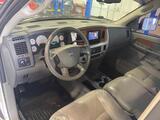 2007 Dodge 2500 Laramie West Valley City UT