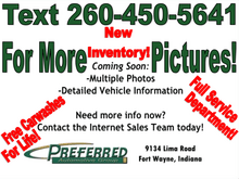 2007_Dodge_Caliber_R/T_ Fort Wayne Auburn and Kendallville IN