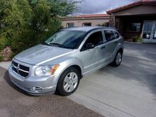 2007_Dodge_Caliber_SXT_ Apache Junction AZ