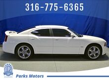2007_Dodge_Charger_R/T_ Wichita KS