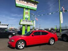 2007_Dodge_Charger_R/T_ Eugene OR