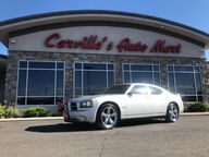 2007 Dodge Charger R/T Grand Junction CO