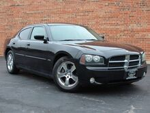 2007_Dodge_Charger_R/T_ Schaumburg IL