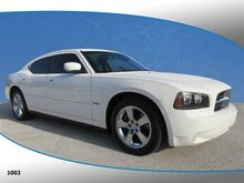2007_Dodge_Charger_R/T_ Clermont FL