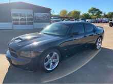 2007_Dodge_Charger_SRT8_ Burleson TX