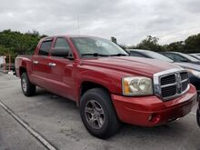 2007_Dodge_Dakota_SLT_  FL