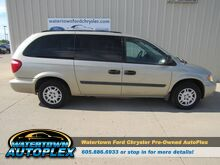 2007_Dodge_Grand Caravan_SE_ Watertown SD