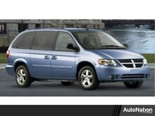 2007_Dodge_Grand Caravan_SXT_ Roseville CA