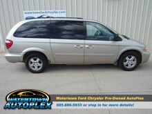 2007_Dodge_Grand Caravan_SXT_ Watertown SD