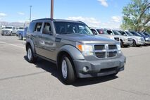 2007 Dodge Nitro SXT Grand Junction CO