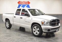 2007_Dodge_Ram 1500_CREWCAB!! 20'' WHEELS!! DRIVES GREAT!! PRICED AT A STEAL!!!_ Norman OK