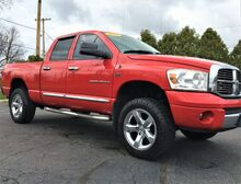 2007_Dodge_Ram 1500_Laramie Quad Cab 4WD_ Richmond IN