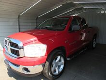 2007_Dodge_Ram 1500_S_ Dallas TX