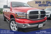 Dodge Ram 1500 SLT BIG HORN EDITION Tallmadge OH