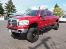 2007_Dodge_Ram 1500_SLT_ Hillsboro OR