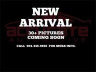 2007 Dodge Ram 1500 SLT Jacksonville FL