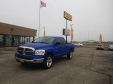 2007_Dodge_Ram 1500_SLT_ Killeen TX