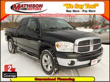 2007_Dodge_Ram 1500_ST_ Clearwater MN