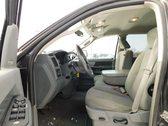 2007 Dodge Ram 1500 ST Clearwater MN