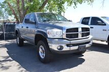 2007 Dodge Ram 2500  Grand Junction CO