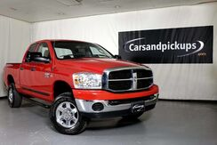 2007_Dodge_Ram 2500_SLT_ Dallas TX