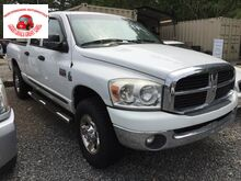 2007_Dodge_Ram 2500_SLT_ North Charleston SC