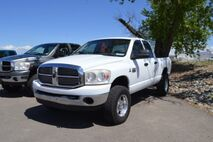 2007 Dodge Ram 3500  Grand Junction CO