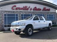 2007 Dodge Ram 3500 SLT Grand Junction CO