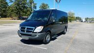 2007 Dodge Sprinter Wagon 2500 Decatur AL