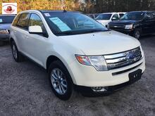2007_FORD_EDGE_SEL Plus AWD_ North Charleston SC
