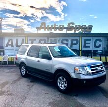 2007_FORD_EXPEDITION__ Houston TX