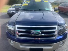 2007_FORD_EXPEDITION EL__ Ocala FL