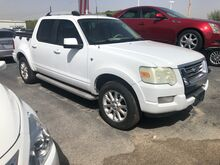 2007_FORD_EXPLORER SPORT TRAC__ Houston TX