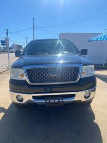 2007_FORD_F-150__ Mesquite TX