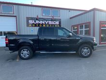 2007_FORD_F150_SUPERCREW_ Idaho Falls ID