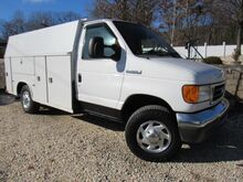 2007_Ford_Econoline Commercial Cutaway__ Pen Argyl PA