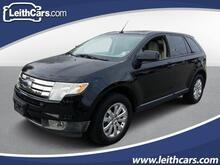 2007_Ford_Edge_FWD 4dr SEL PLUS_ Cary NC