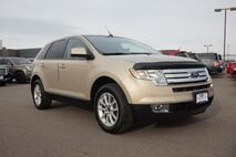 2007 Ford Edge SEL Grand Junction CO