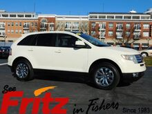 2007_Ford_Edge_SEL PLUS_ Fishers IN