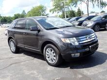 2007_Ford_Edge_SEL PLUS_ Libertyville IL