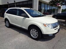 2007_Ford_Edge_SEL PLUS_ Sumter SC