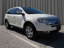 2007_Ford_Edge_SEL PLUS_ Wynnewood PA