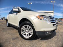 2007_Ford_Edge_SEL Plus AWD_ Jackson MS