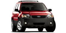 2007_Ford_Escape_XLS_ Kansas City MO