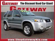 2007 Ford Escape XLT Warrington PA