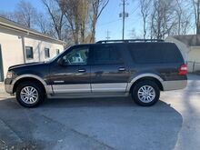 2007_Ford_Expedition EL_Eddie Bauer_ Glenwood IA
